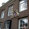 Герб города Амстердам