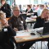 Фото: Wetenschap en Techniekdag, Hogeschool van Arnhem en Nijmegen (Hans Mestrum)