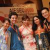 AIESEC International Congress 2009