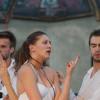 23-й международный фестиваль уличных театров, Краков, Польша