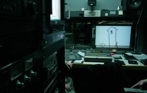 LIAF (London International Animation Festival) – один из крупнейших международных фестивалей анимации с десятилетней историей. С 30 января в кинотеатре Пушкина покажут анимационные фильмы, вошедшие в британскую программу этого фестиваля, а с 6 февраля – в его международную программу. Фильмы транслируются в оригинале с русскими субтитрами.