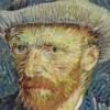 «Винсент Ван Гог — новый взгляд»